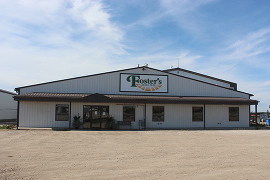 foster s seed feed foster s canada seed processing