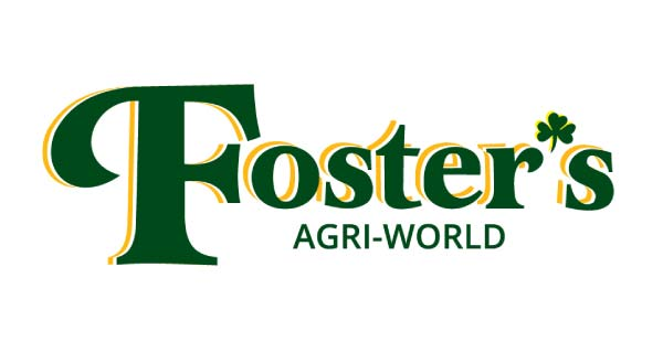 Foster's Agri-world - Farm Equipment Sales & Service